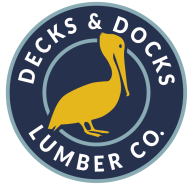 Decks-Docks.png