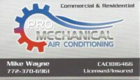Pro Mechanical Air Conditioning.jpg