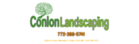 Conlon Landscaping.png
