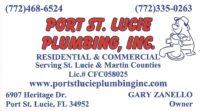 PSL Plumbing.jpg