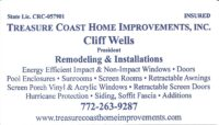 Treasure Coast Home Improvement.jpg