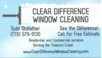 Clear Window Cleaning.jpg