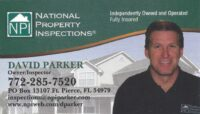 National Property Inspections.jpg