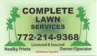 Complete Lawn Services.jpg