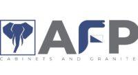AFP Logo Cabinets & Granite.jpg