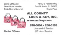 All County Lock.jpg