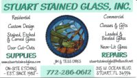 Stuart Stained Glass.jpg