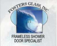 Fosters Glass.jpg
