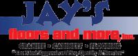 Jays-Final-Logo-no-WHITE1.png