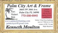 Palm City Frame.jpg