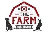 Farm Dog Rescue.png