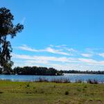LakeJune_DSCN1136_1200